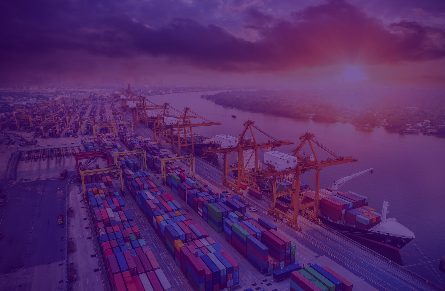 Maris Port Solutions
