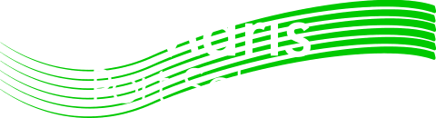 Maris Port Solutions