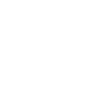 Port and Terminal Operations