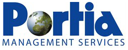 Portia Management Services