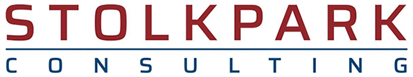 Stolkpark Consulting